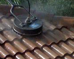 West Palm Beach Roofing Repair