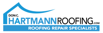 Don C. Hartmann Roofing